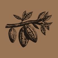 Cacao Bosques & Paz