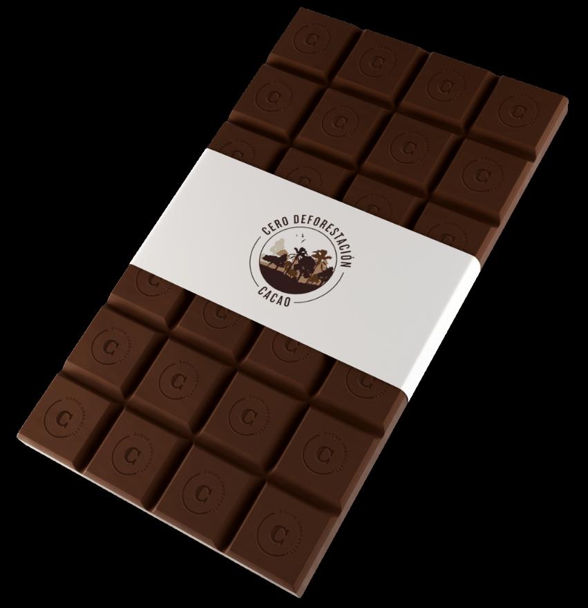 chocolate2 copia